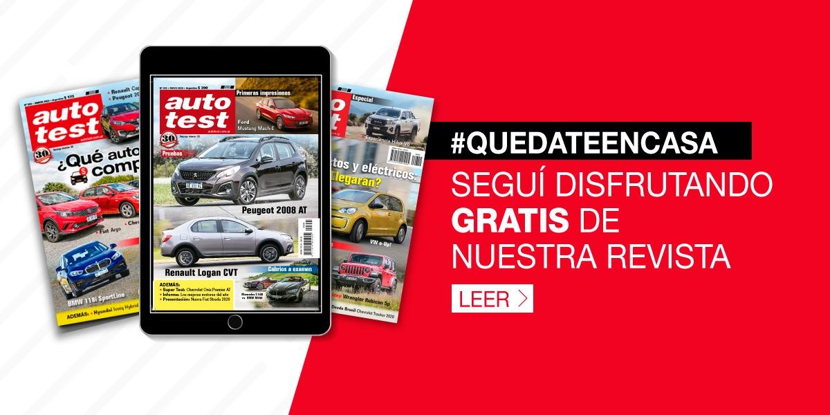 Lee nuestras revistas gratis